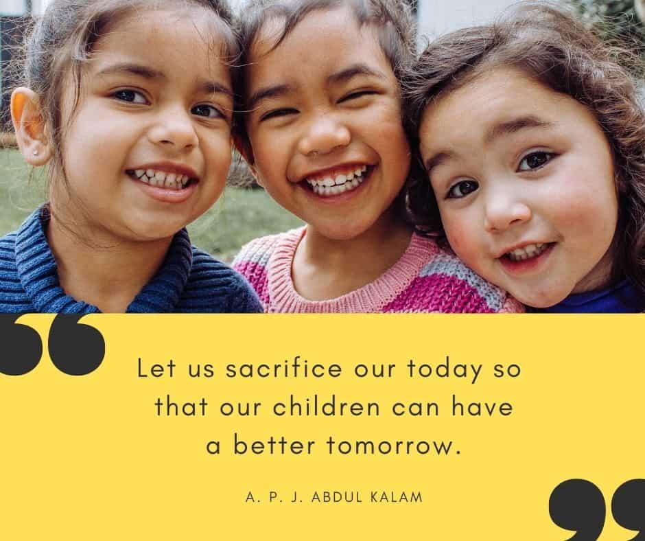 dr apj abdul kalam essay in english
